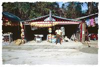 Robinsons Gift Shop in Sosua